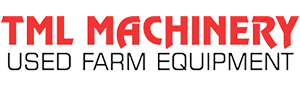 TML Machinery